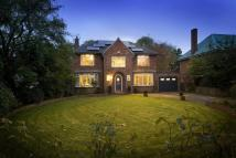 4 bed Detached home for sale in Walney Lodge, The Drive...