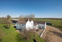 Detached home for sale in Spring Lane, TS21