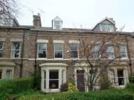 5 bed Terraced property for sale in Hawthorn Road, Gosforth...