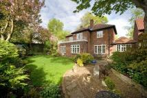 4 bedroom Detached home for sale in Lindisfarne Road...
