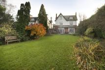 7 bedroom Detached home for sale in Graham Park Road...