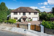 6 bed Detached home for sale in Field House...