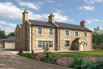 5 bedroom new development in The Farmhouse...