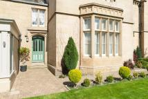 6 bed Detached home in Grosvenor House...
