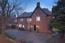 Detached home for sale in Kenton Road, Gosforth...