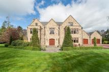 8 bedroom Detached property for sale in Runnymede Road...