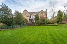 8 bedroom Detached property for sale in Runnymede Road...