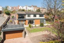4 bed Detached home in Flambard, Leazes Road...