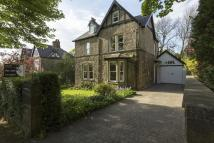 6 bedroom Detached home in Lancefield...