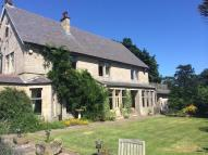 6 bed Detached property for sale in The Old Manor House...