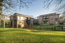 Adderstone Court Apartment for sale