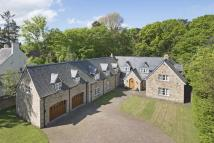 5 bed Detached home in Western Way, Darras Hall...