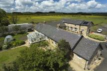 7 bedroom Character Property in West Moor Farm and...