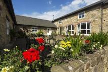 4 bedroom Character Property in West Moor Farm and...