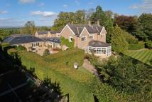 6 bedroom Country House in Halton Grange, Wall...