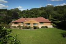5 bedroom Detached Bungalow in Greengarth, The Dell...