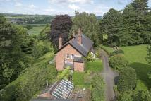 6 bed Character Property in West Fell & West Fell...