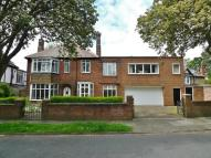 5 bedroom Detached property for sale in Elmfield Park, Gosforth...