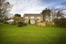 Detached home in Fenrother Grange...