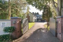 Middle Drive Detached property for sale
