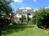 6 bed Detached property in 58 Elmfield Road...