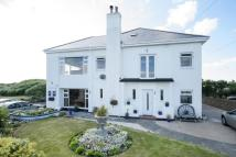 5 bed Detached home in 138 Harbour Road...