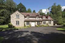 6 bedroom Detached property for sale in Bridge House...