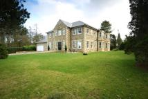 5 bedroom Detached house for sale in Runnymede Road...