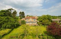 5 bedroom Detached house in Heighley Rigg, Morpeth...