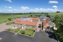 Character Property for sale in Primrose Lodge &...