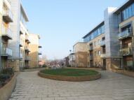 Apartment for sale in Grove Park Portfolio...