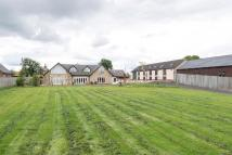 5 bedroom Detached home for sale in Rosehill Lodge...
