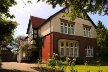 Detached property for sale in Holywell Avenue...