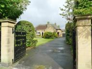Furzefield Road Detached Bungalow for sale