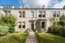 Terraced house for sale in Osborne Avenue, Jesmond...