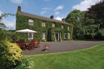 Throckley Hall Detached house for sale