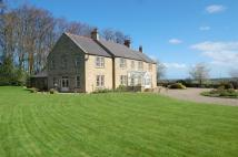 7 bed Detached house for sale in Turpins Hill House...
