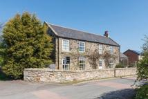 Detached home for sale in The Farmhouse...