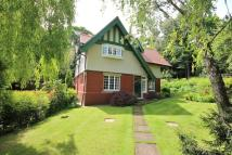 3 bedroom Detached house for sale in The Directors House...