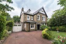 Ashleigh Detached property for sale