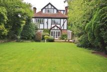 Denecroft Detached house for sale