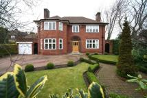 4 bed Detached property in Castleton Grove...