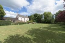 7 bed Detached property for sale in Cleadon Grange...