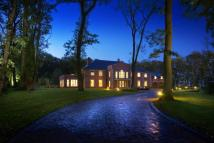 6 bed Detached house for sale in Celtic Manor...