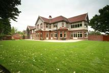 7 bedroom Detached house for sale in The Larches...