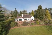 Heighley Wood Detached house for sale