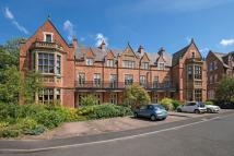 2 bed Apartment for sale in Princess Mary Court...