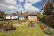 Detached Bungalow for sale in The Drive...