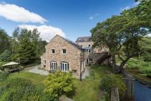 6 bed Detached property in NE65