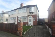 3 bed house to rent in Southport Road, Bootle
